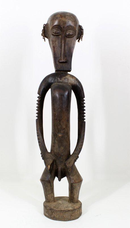 African Art: Congo