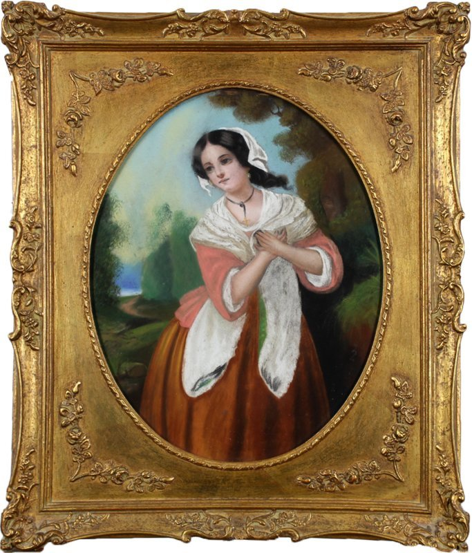 Artist Unidentified (19th/20th Century)