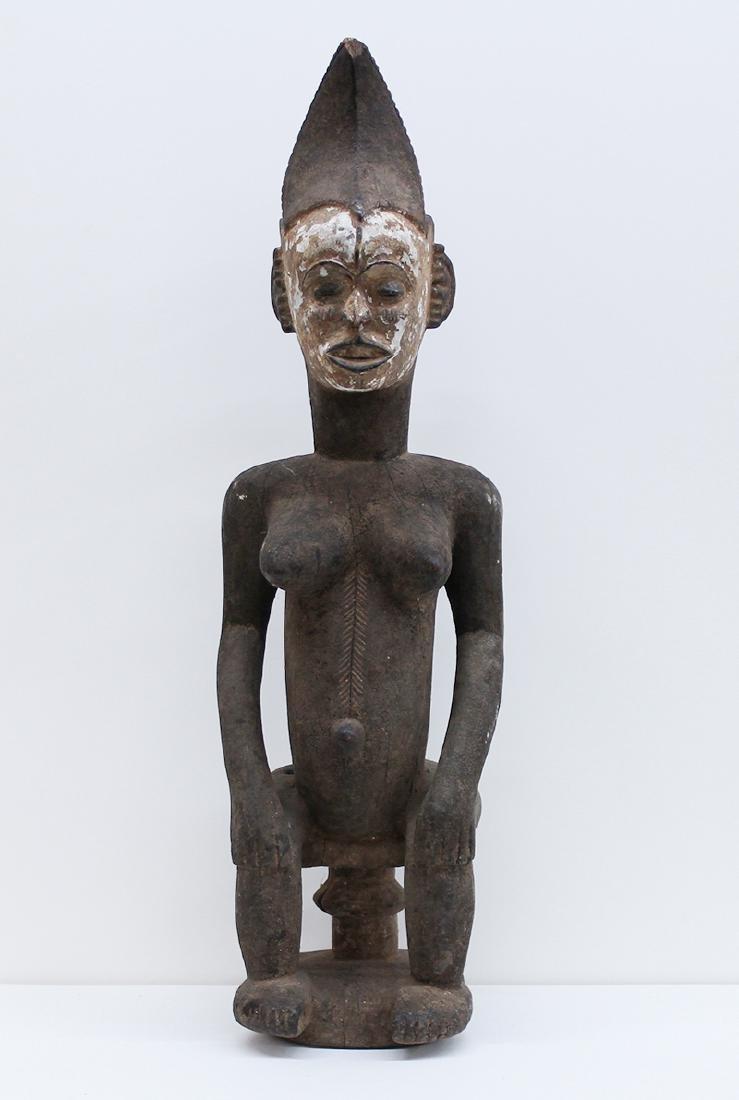 African Art: Igbo