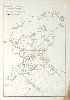 1B: [Apres de Mannevillette] [Le Neptune Oriental]