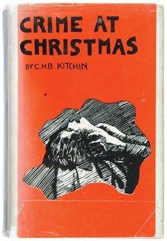 258C: Kitchin (C.H.B.)