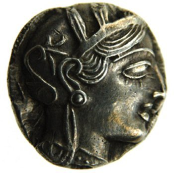 442D: Athens, Attica (449-413)