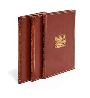 Fairfax - A Declaration of his Excellency Sir Tho: