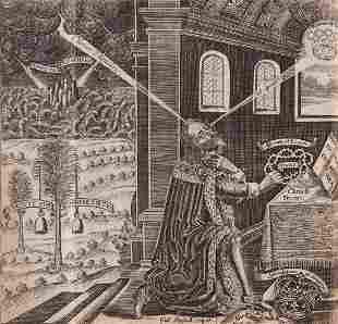 Charles I (King) - Eikon Basilike