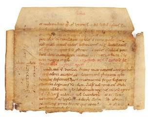 Anastasius bibliothecarius Historia Ecclesiastica