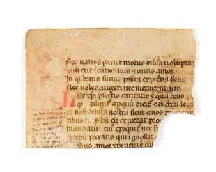Prosper of Aquitaine Liber epigrammatum in Latin