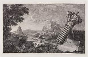 Hogarth William Works
