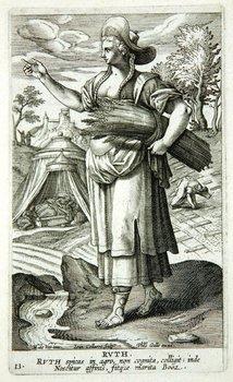 17C: Kilianus (Cornelius) and Philip Galle. Prosopograp