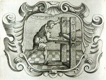 22C: Afbeeldinghe van der Societeyt Iesu