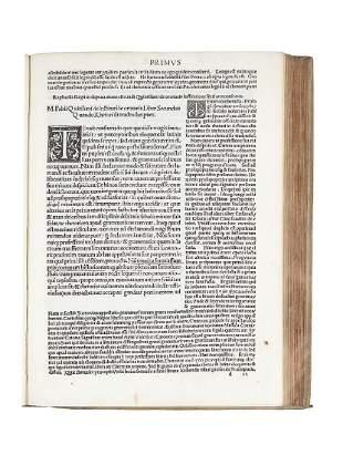 Quintilianus Marcus Fabius Institutiones
