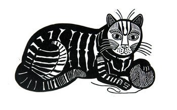 9A: Bawden (Edward) play with me