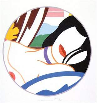 429A: Various Artists art sounds collection