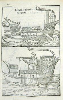 1B: Baif (Lazare de) Annotationes in L. II