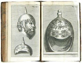 5B: Solerius (Anselmus) De Pileo