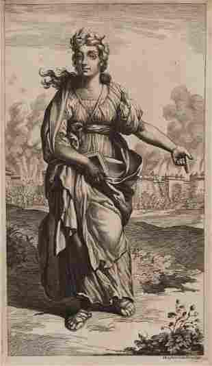 Lycophron Chalcidensis Alexandra