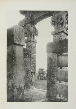 43E: Codrington.Ancient India..,1926