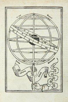 2E: Leopoldus. Compilatio...de astrorum scientia