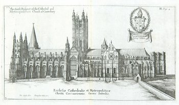 12C: Dugdale.Monasticon Anglicanum,1718