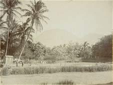 4D Hawaiian Islands and California Album