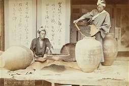 44D Japan Album