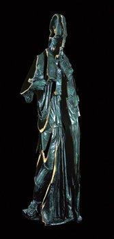 4E: Arman, athena, como una espada, 1986