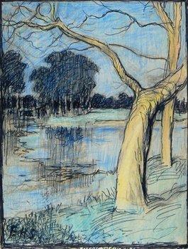 181B: Shepard (Ernest H., 1879-1976) Abingworth