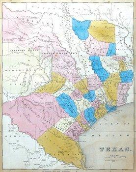 594C: Bradford & Goodrich. Illustrated Atlas