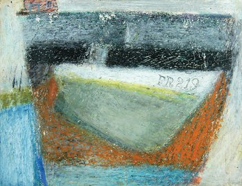 19A: John Crawford (b. 1941) fr219, 1965