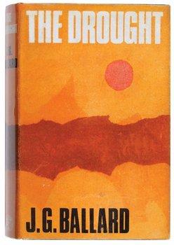 2C: Ballard (J.G.) The Drought
