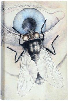 21C: Chopping (Richard) The Fly