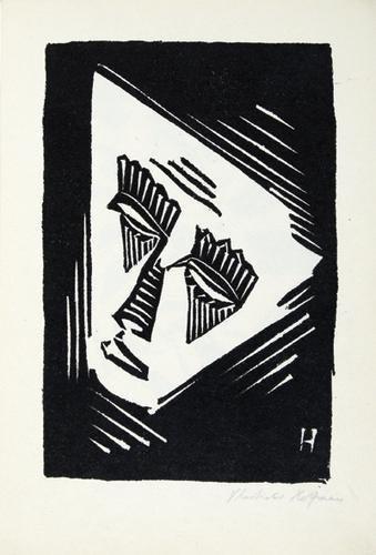 18D: Capek(K).Musaion,v.1,3 orig.wcuts,1920