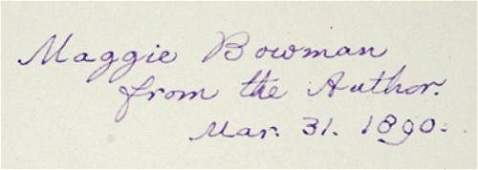 "58B: Lewis Carroll"". The Nursery ""Alice"