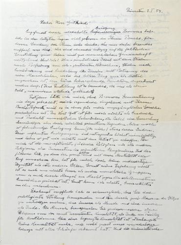 303C: Einstein (Albert, theoretical physicist