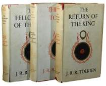 108D: Tolkien (J.R.R.) The Lord of the Rings