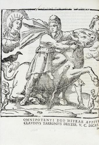 445B: Summonte Citta e Regno di Napoli 1675