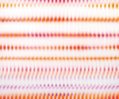 211B: Peter Sedgley (b.1930) untitled (optical drawing)