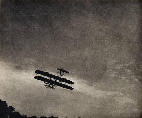 2: Alfred Stieglitz (1864-1946) selected plates from