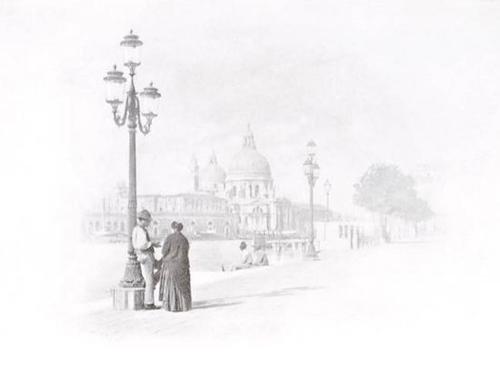 5: Alfred Stieglitz, editor (1864-1946) camera notes