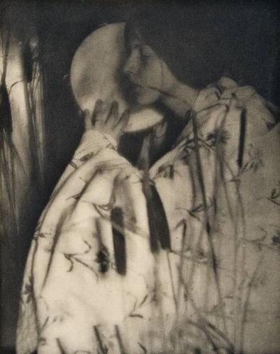 6: Alfred Stieglitz, editor (1864-1946) camera work,