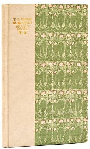 10: Moore.Brief Acct..Origin..Eragny Press,1903