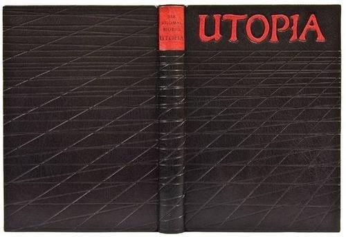 16: More.Utopia,1/100,Ashendene,b'ing,1906