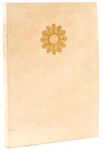 20: Novalis.Die Gedichte,Zilverdistel, 1915