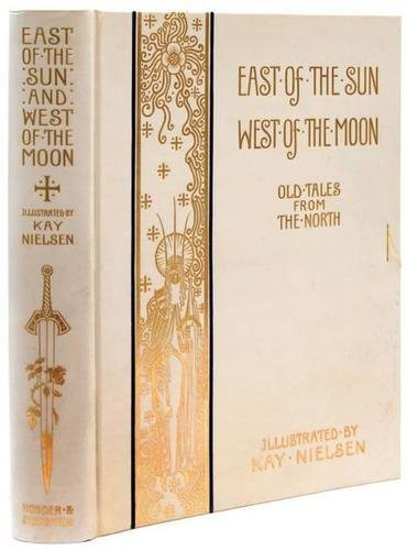 150: Nielsen.East of the Sun and West of the Moon