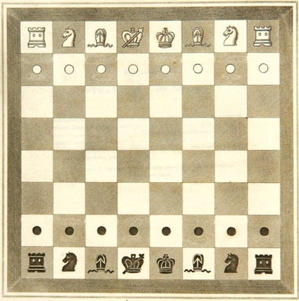 13: Practical Chess Grammar, Fourth Edition