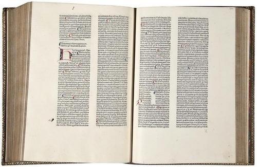 2: Leonardus de Utino. Sermones quadragesimales