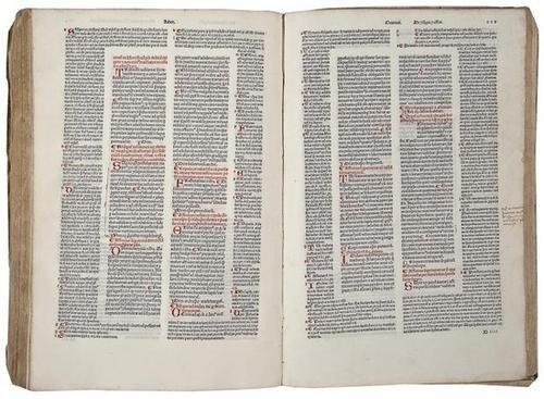 13: Gregory IX ( Pope) Decretales