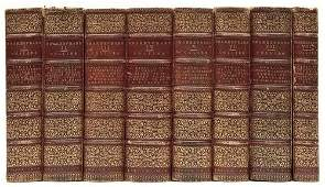 157 Shakespeare William The Plays and Poems
