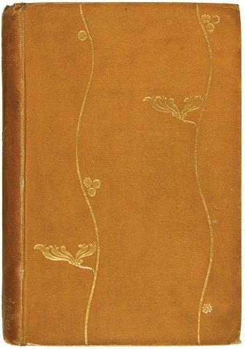 586D: Hardy (Thomas) Tess of the D'Urbervilles,