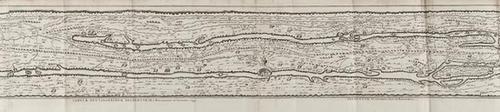 4: Bergier (Nicolas) Histoire des Grands Chemins de l