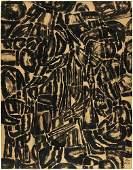 32A: Ladislas Pierre Kijno (b. 1921) composition
